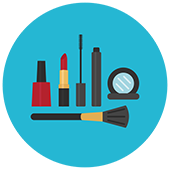 iconfinder_Drugstore_Makeup_440154.png