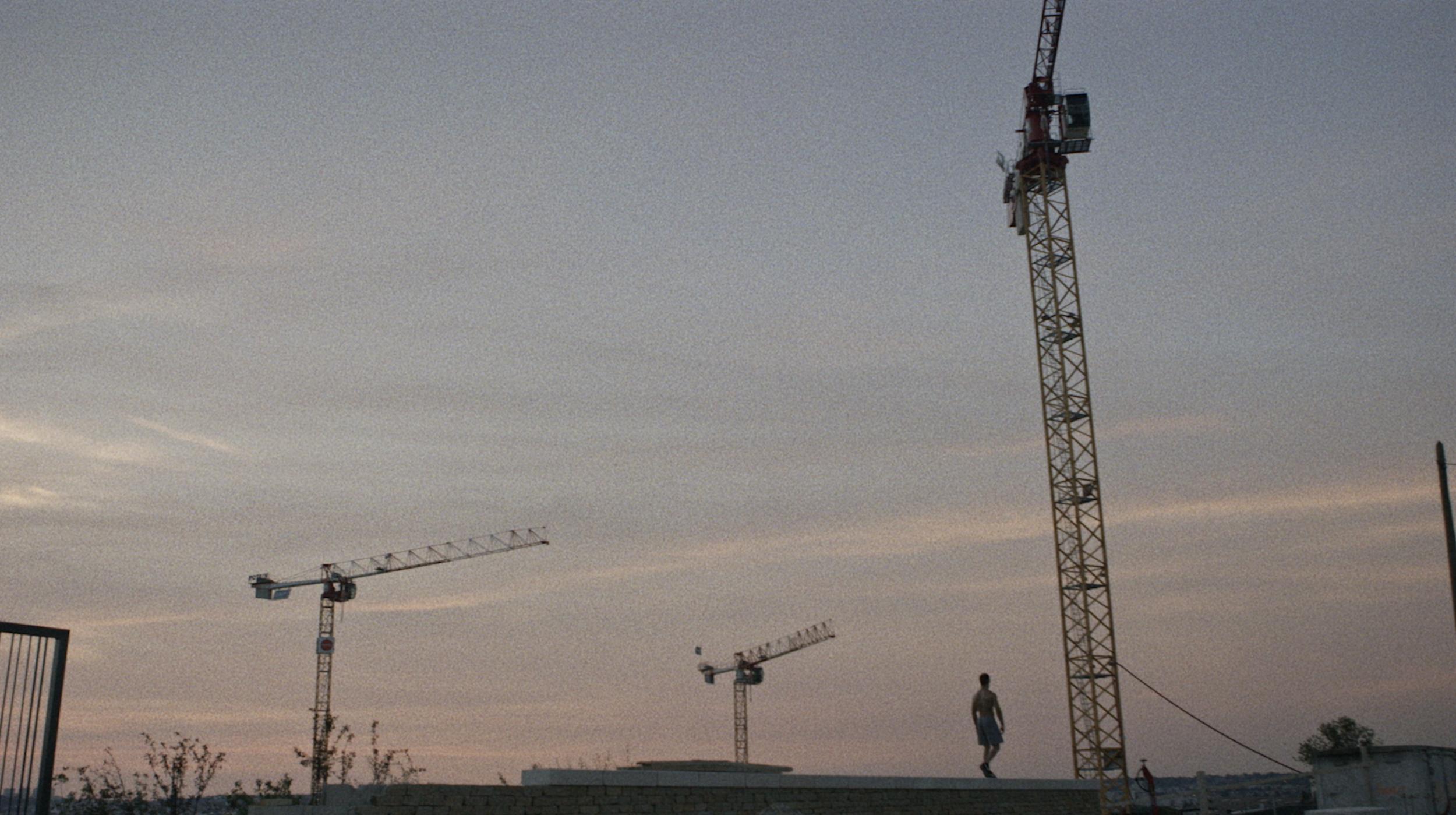 PARIS LOVES US:capture29.png