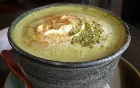 Best homemade Thai food ever...just say'n