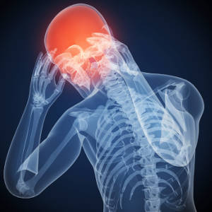 Our knowledge about concussions is continuously expanding as research is being done; athletes and coaches alike are more aware of what to look for in an injured player and the potential effects it might have on the athlete's future. That being said, the symptoms and signs of a concussed athlete tend to be quite subjective and variable which makes it difficult to diagnose. As a dedicated adult hockey player, it's challenging to discipline yourself to take the necessary rest and time away from hockey when the healing time can be so unpredictable. It's important to think of the big picture and take the required rest to be symptom free before returning to sport. If a doctor prescribed you a medication to take daily, you wouldn't stop it early would you? Rest is your medicine- take it!