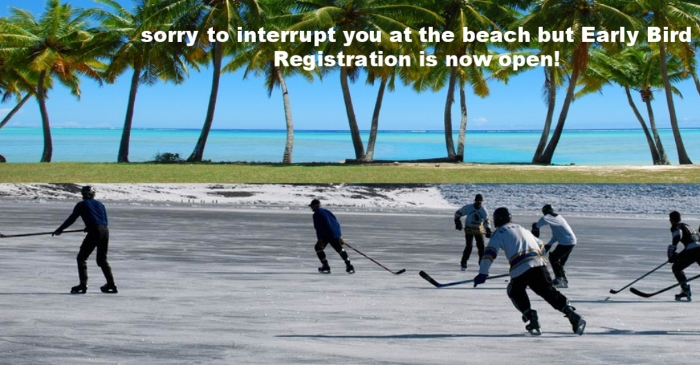 beach hockey.jpg