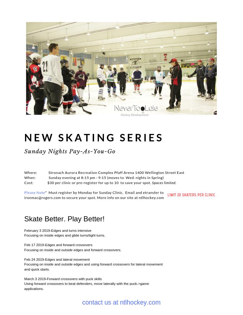 _ntl skating series - final.png