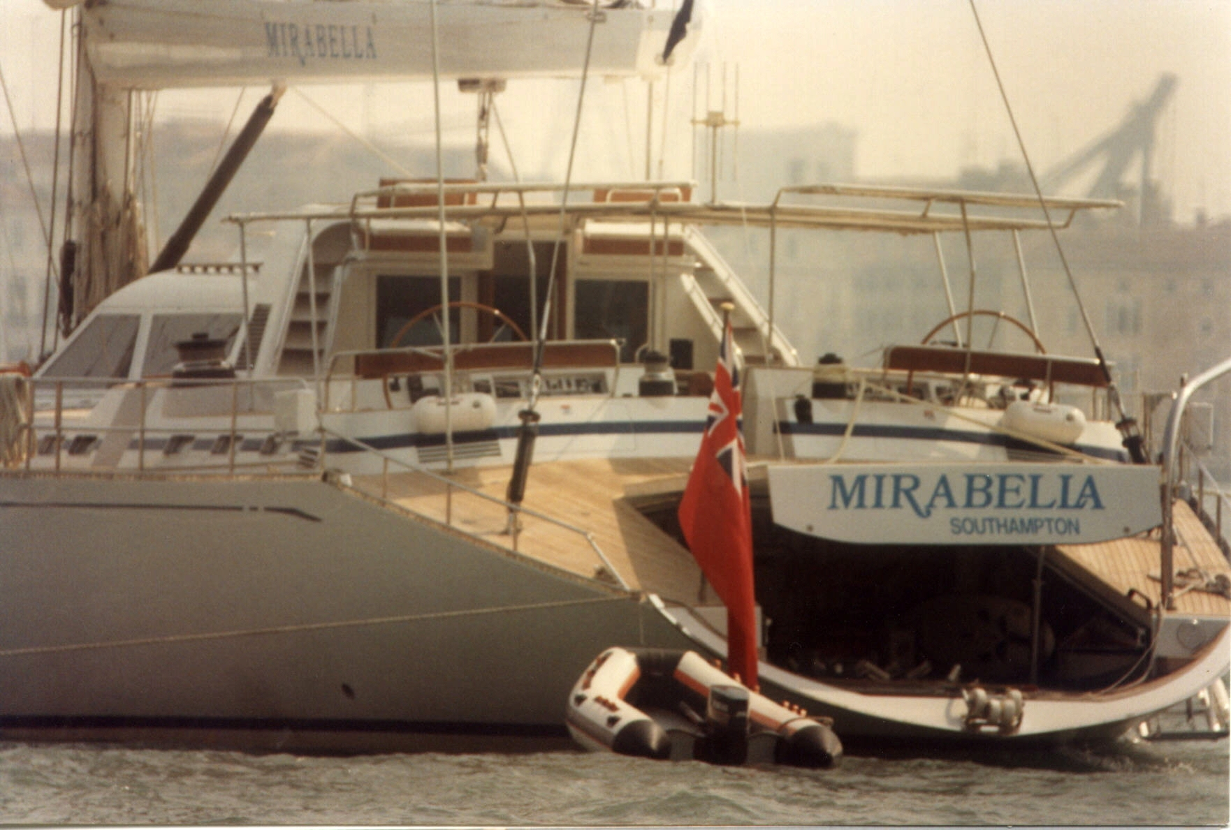 131 foot sloop Mirabella.jpg