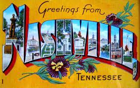 tenx9 Nashville