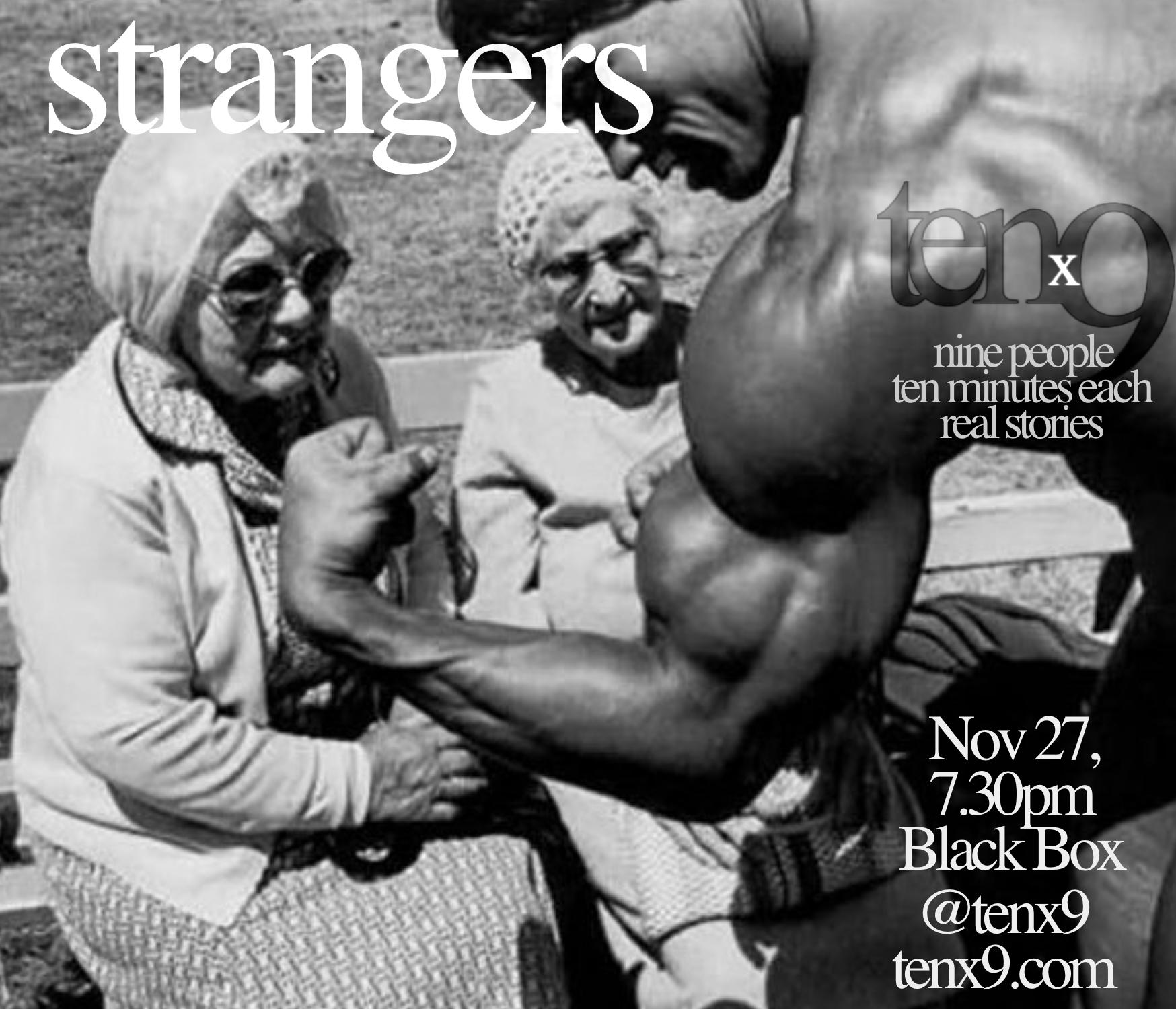 tenx9 strangers november 2013(web version).jpg