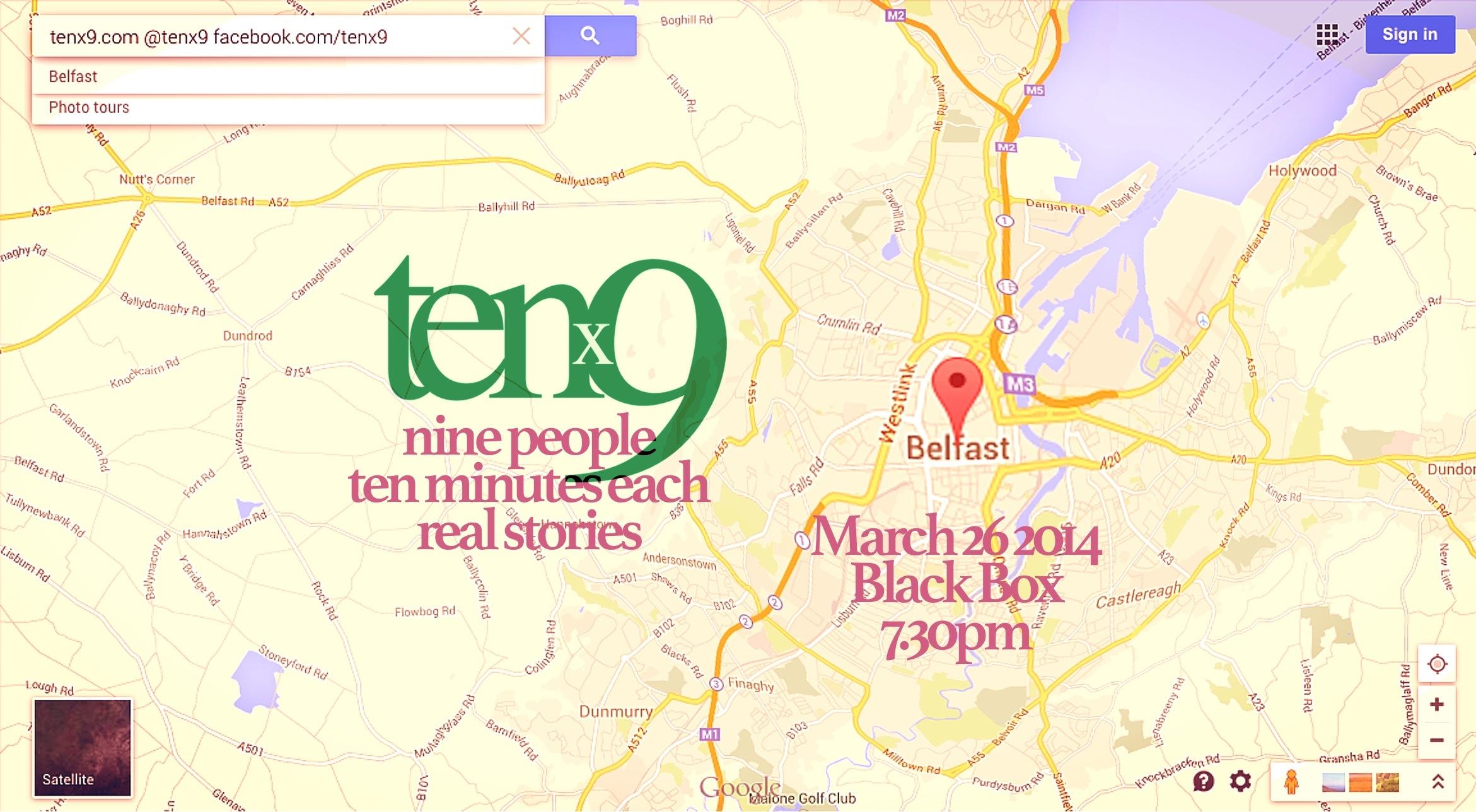 Tenx9 March 26 2014 'Belfast'.jpg