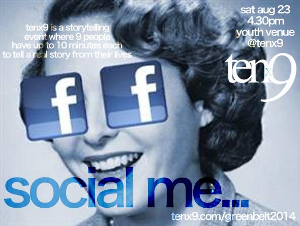 Tenx9GB2014 Social Me.png