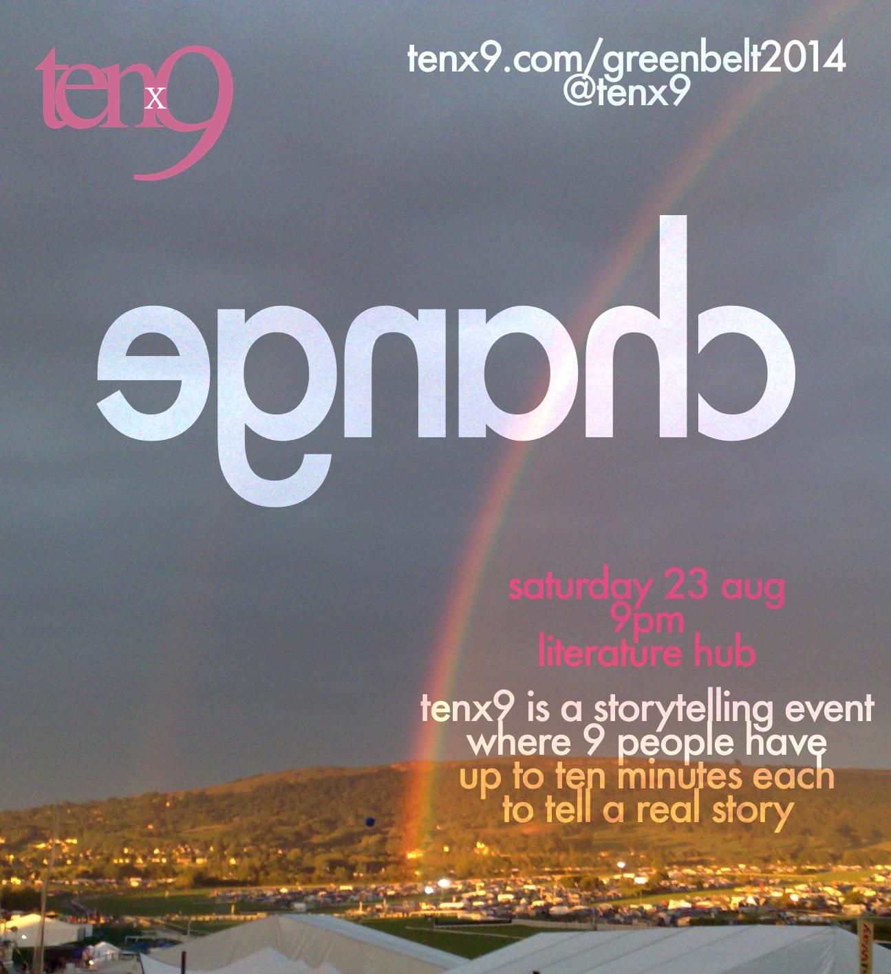 tenx9gb2014 change.jpg