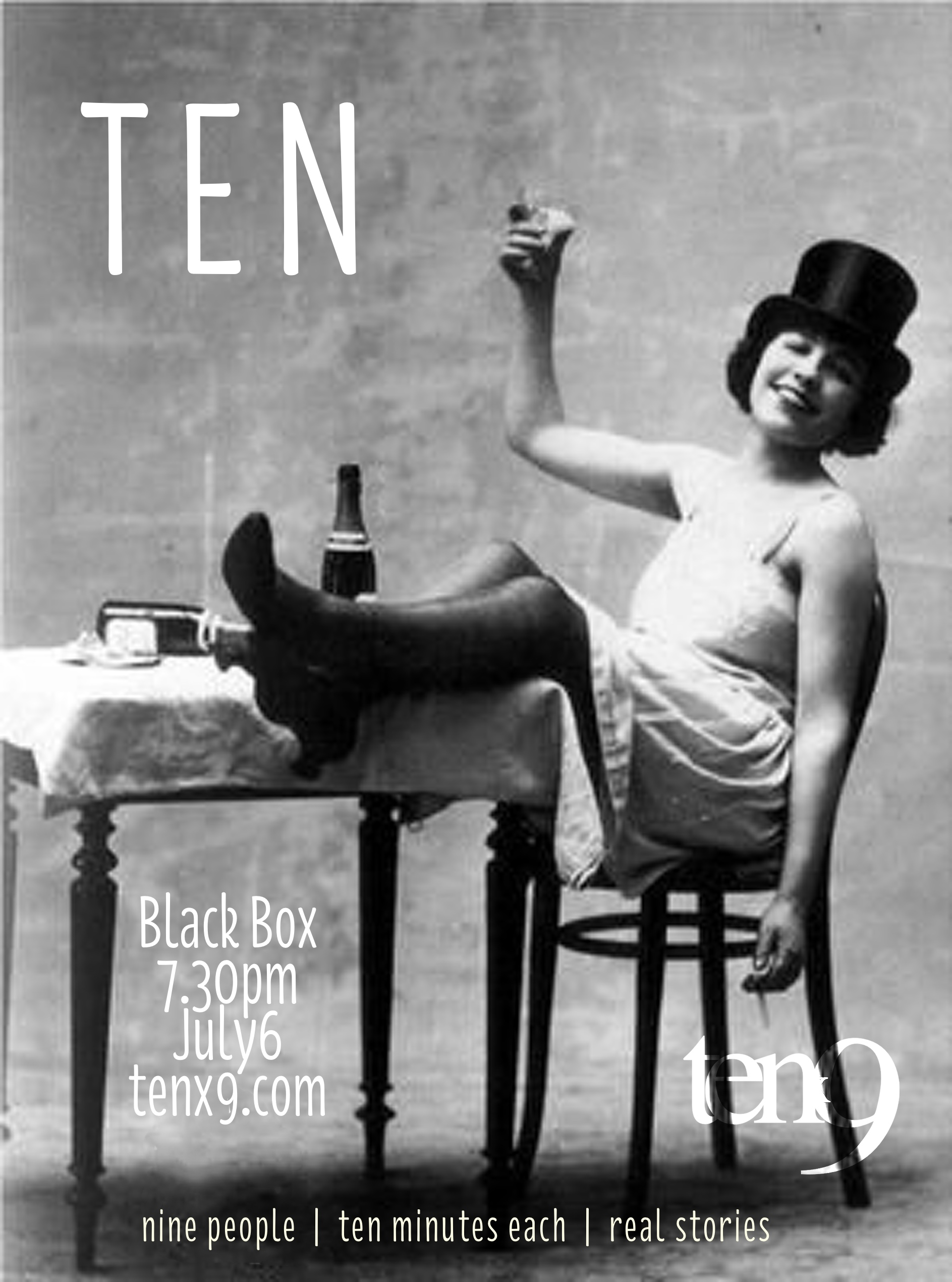 Tenx9 Black Box Ten.jpg