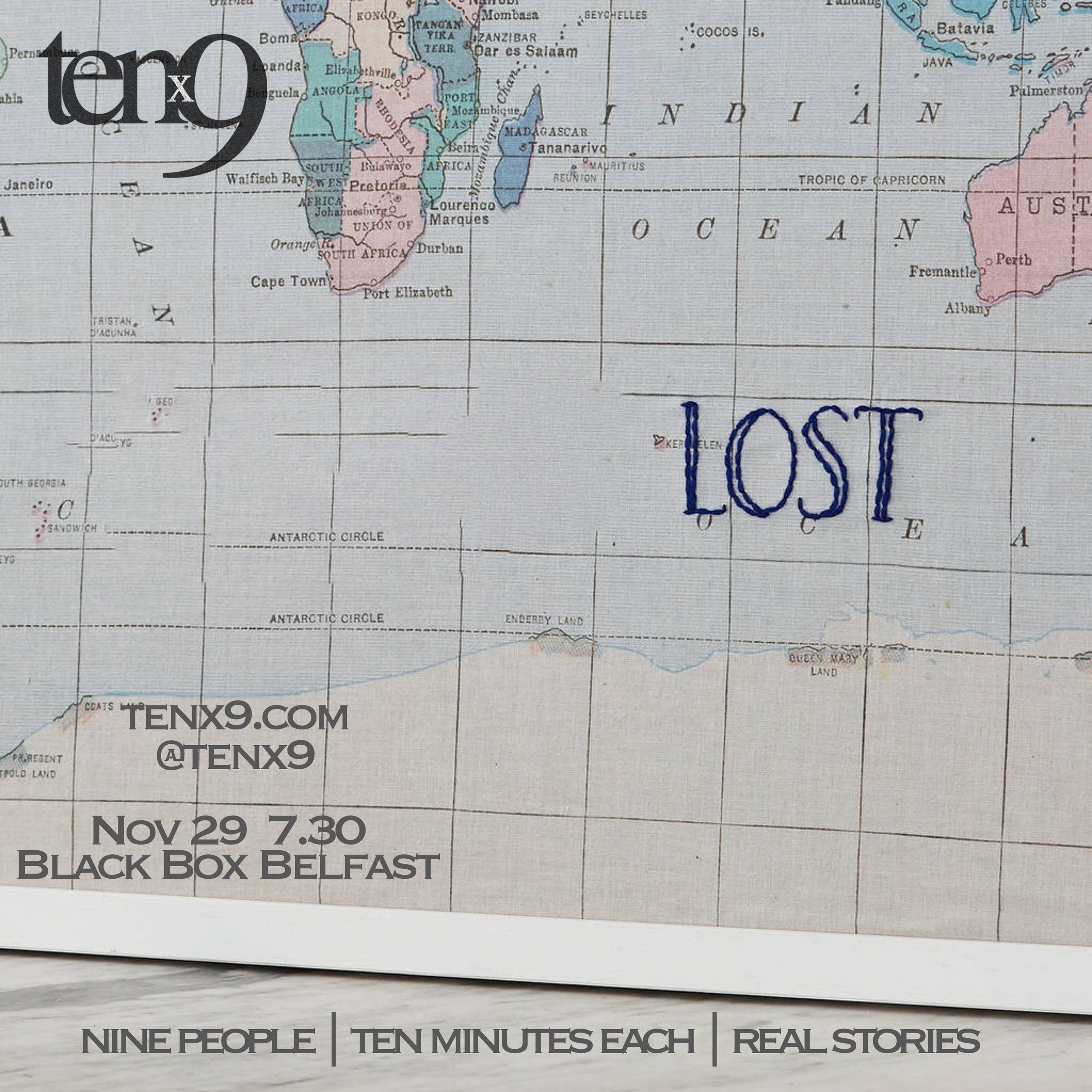 Tenx9 Nov 2017 Lost.jpg