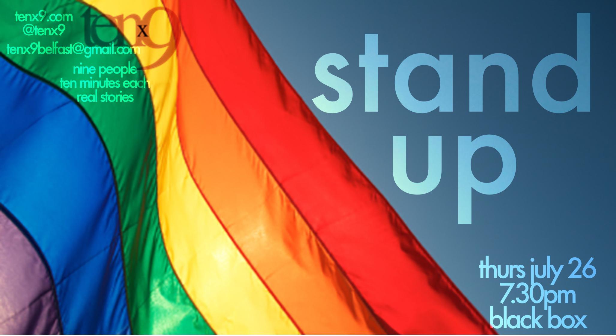 Tenx9 July 26 2018 Stand Up Pride.jpg