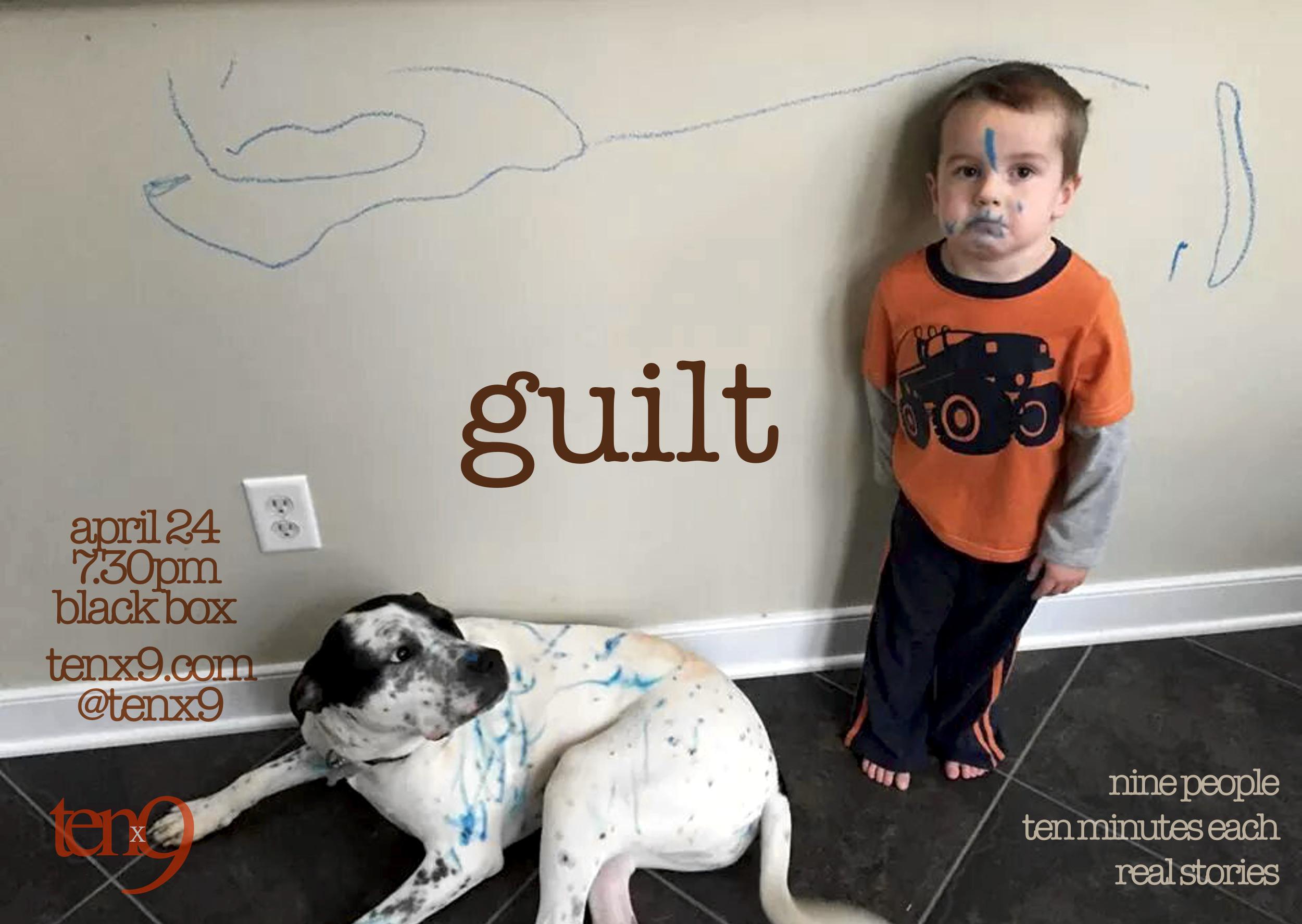 Tenx9 April 2019 Guilt.png