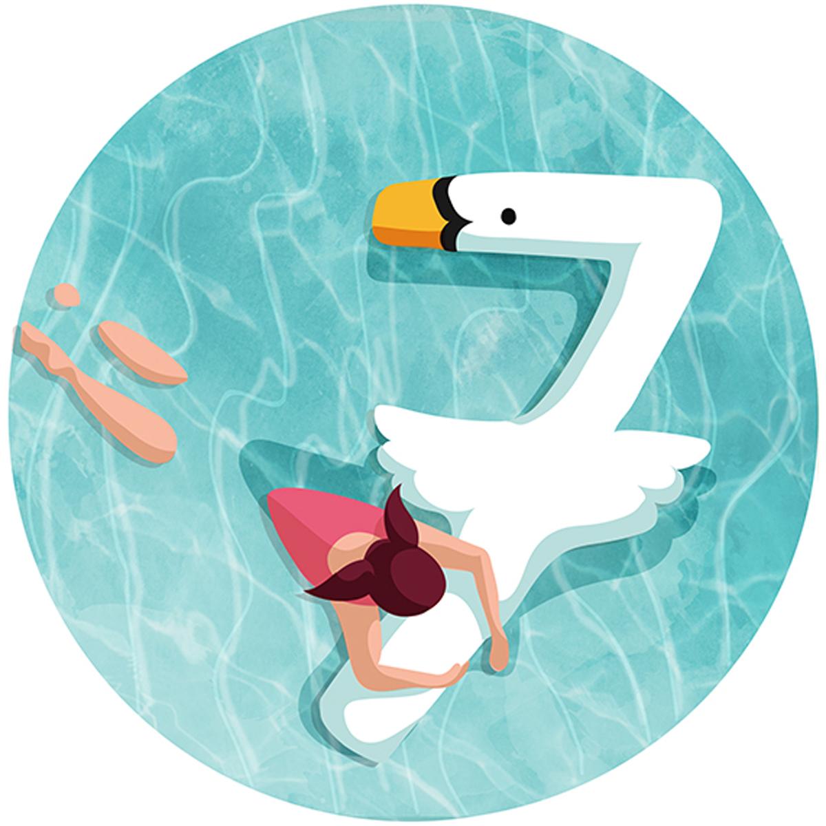 pool_float_7_1200.jpg