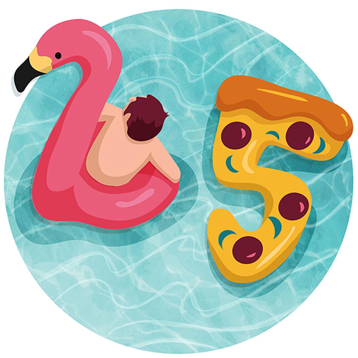 pool_float_25_1200.jpg