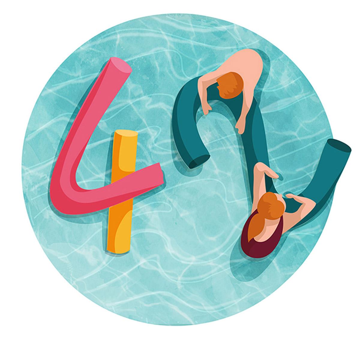 pool_float_42_1200.jpg