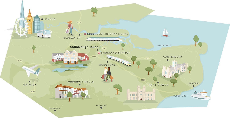 holborough_map.jpg