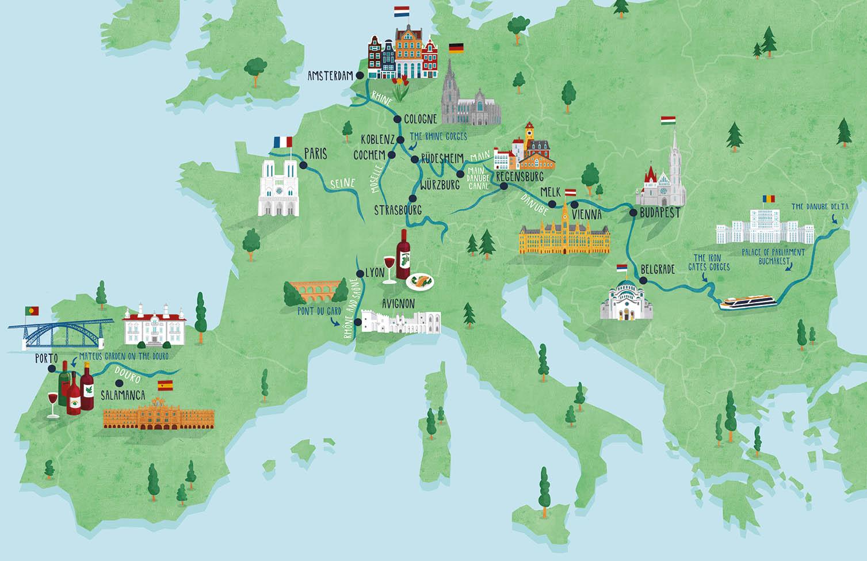 europe_rivers_final_1000px.jpg