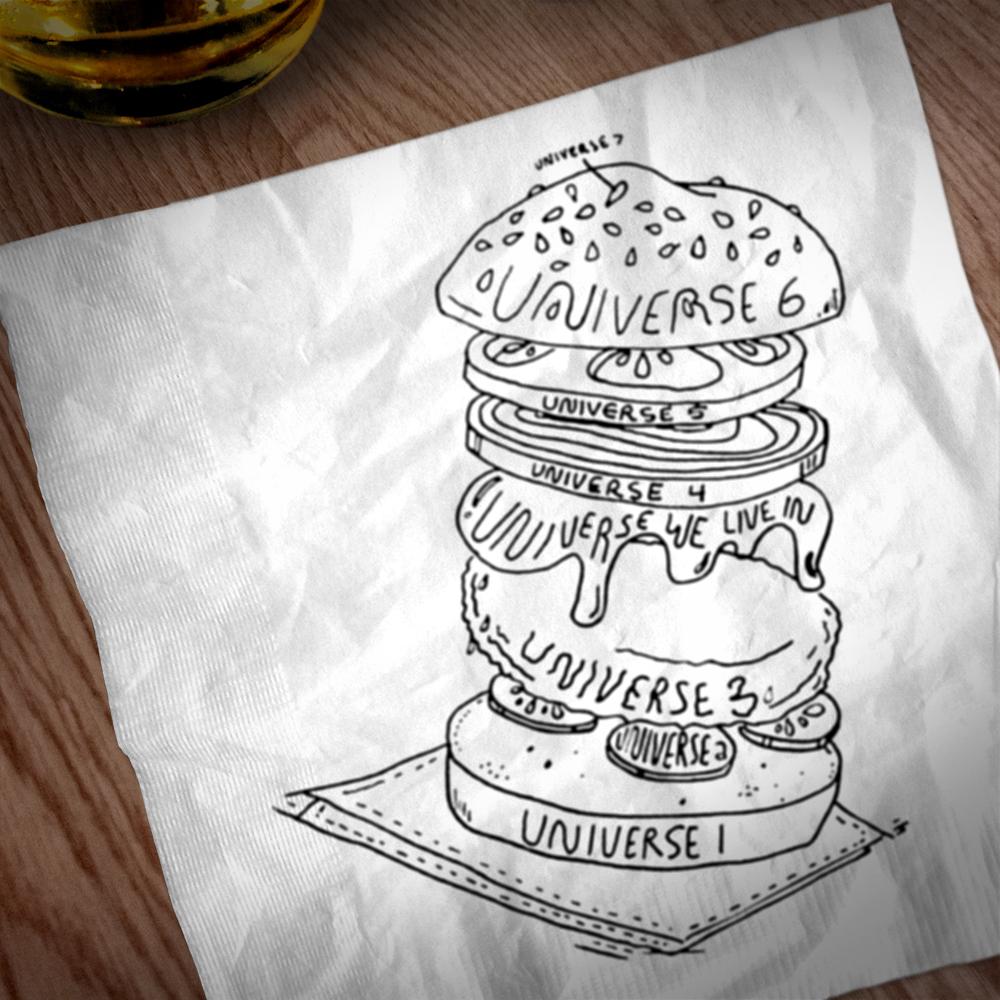 universeburger_02.jpg