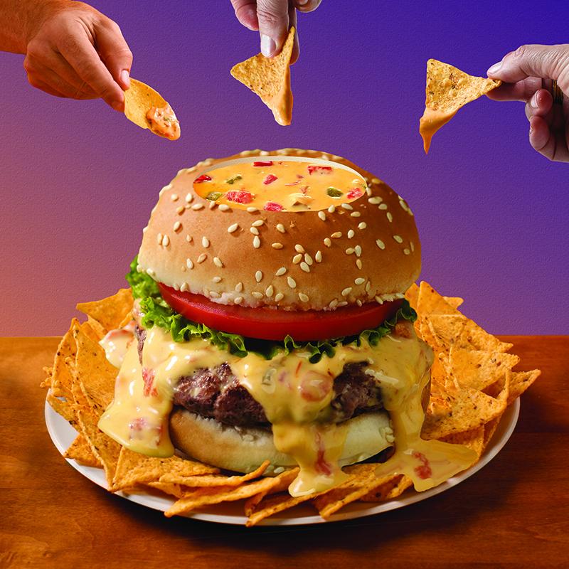 queso_burgerbowl.jpg