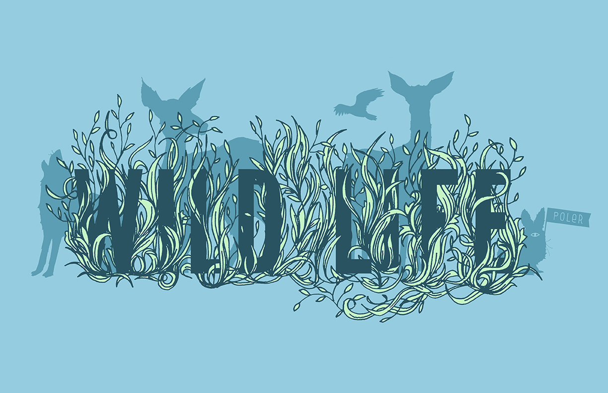 Poler_Wildlife_Tee_0002_Layer Comp 3.jpg
