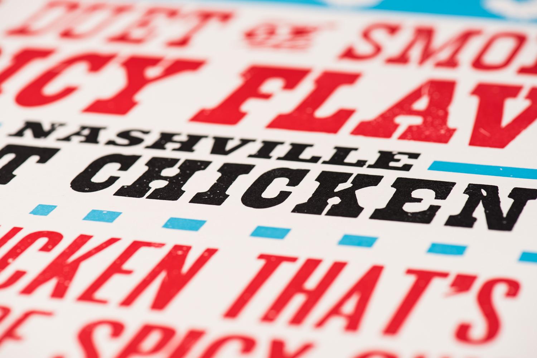 030116_KFC_Posters17760.jpg