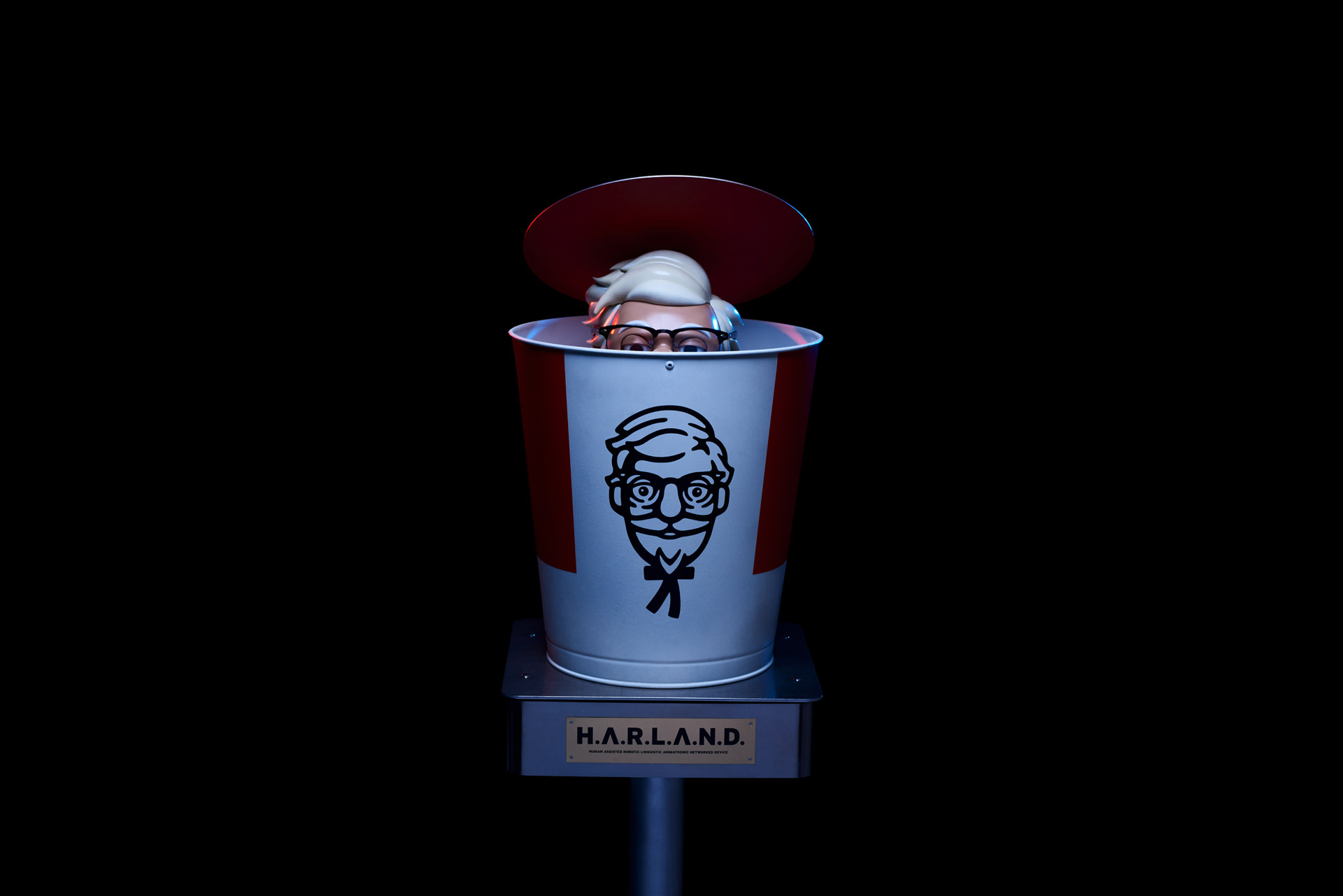 062017_KFC_HARLAND_37131_animation_1.jpg
