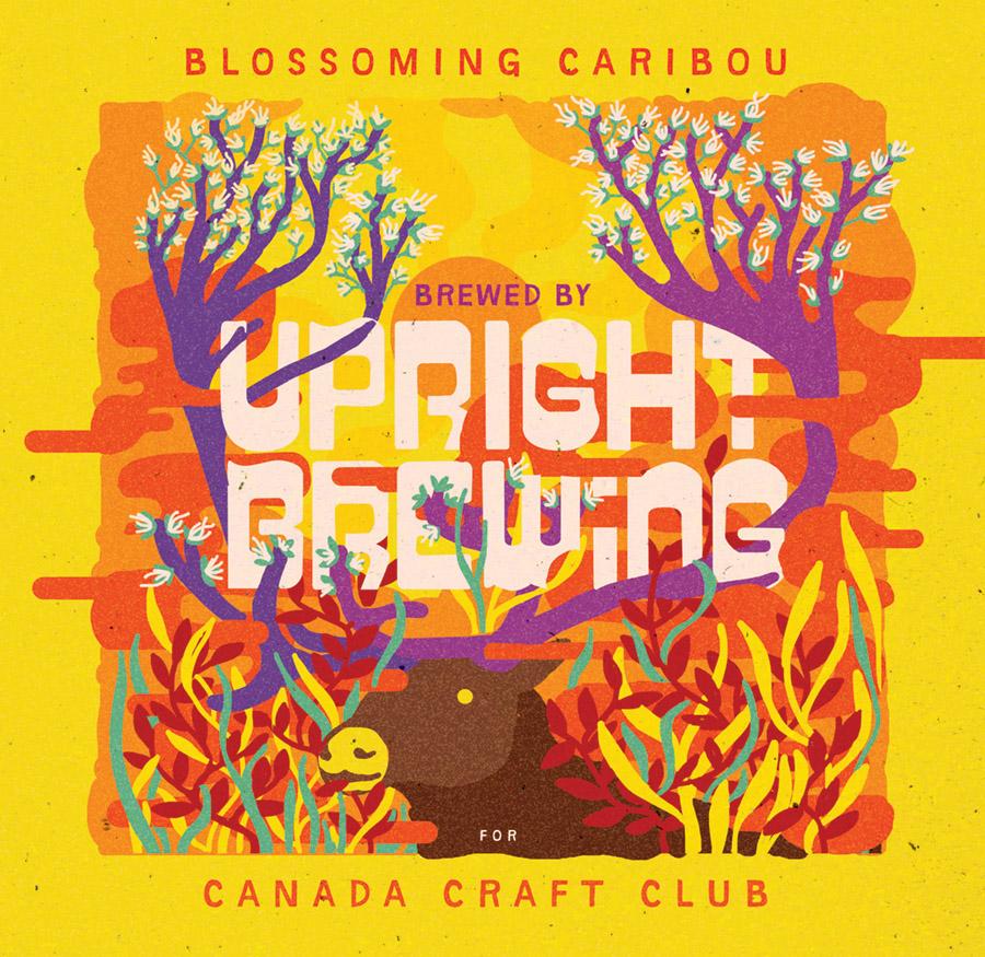 blossoming_caribou.jpg