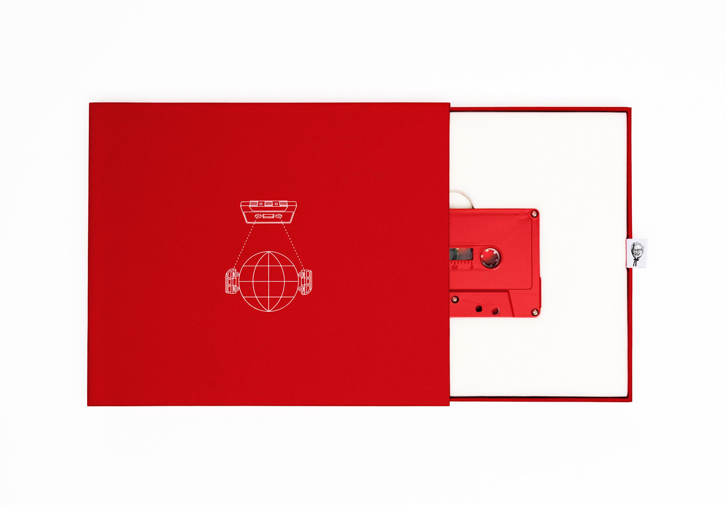 090717_KFC_Cassette40996.jpg