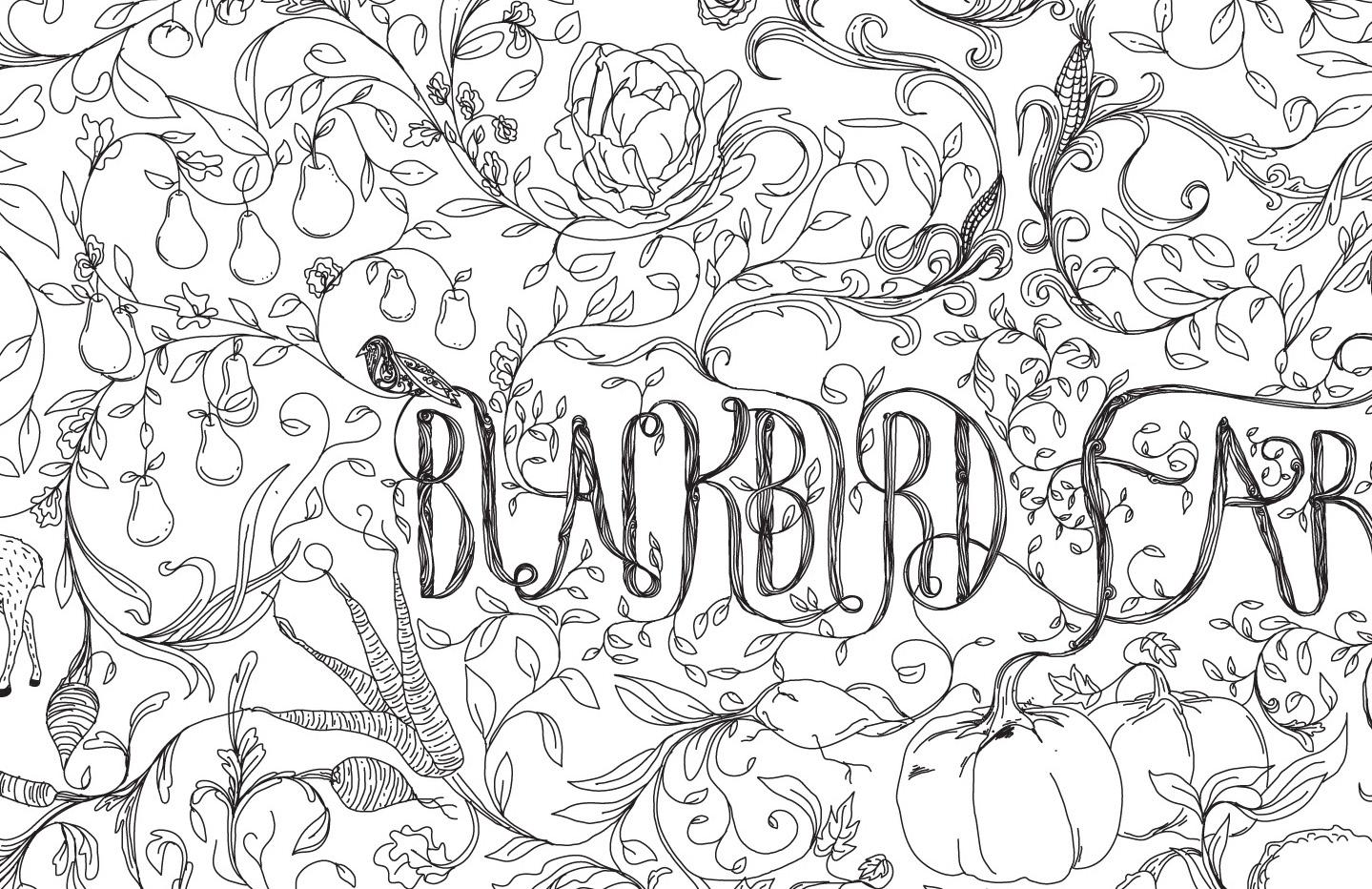 Blackbird_Farm_Art_detail.jpg