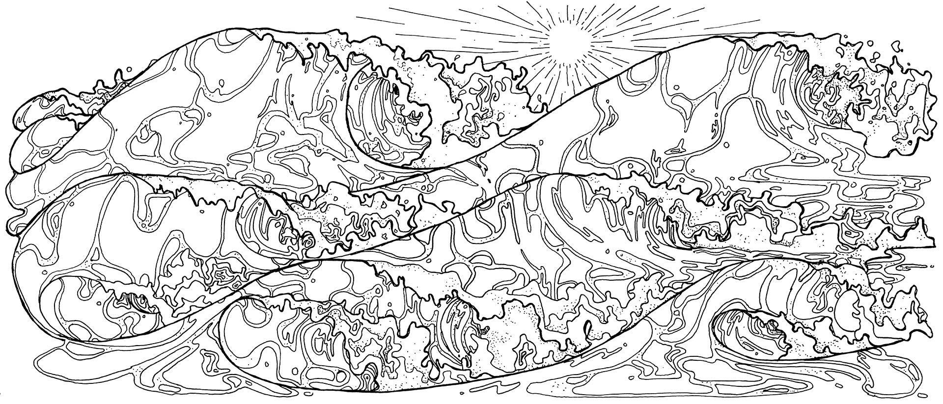 Waves_inked_Final01.jpg