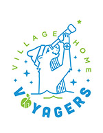 Voyagers_simple_outlined.jpg
