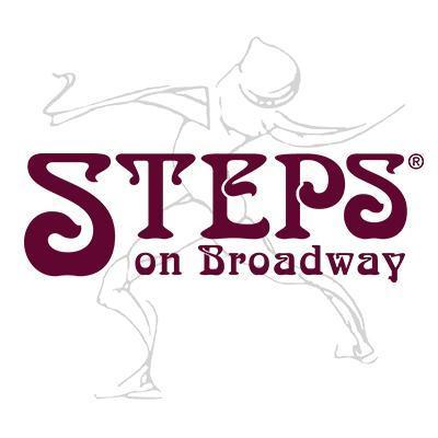 Steps Logo.jpeg
