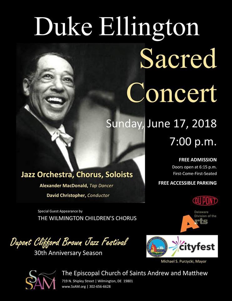 Duke Ellington Sacred Concert.jpg