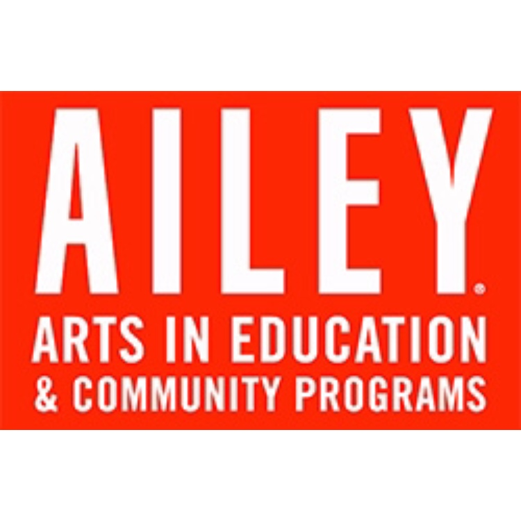 Alvin Ailey AIE.jpg