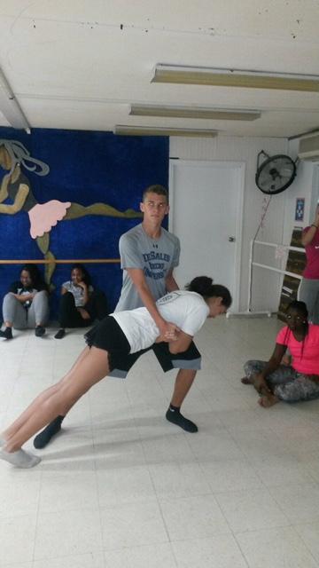 Dance Class 3.JPG