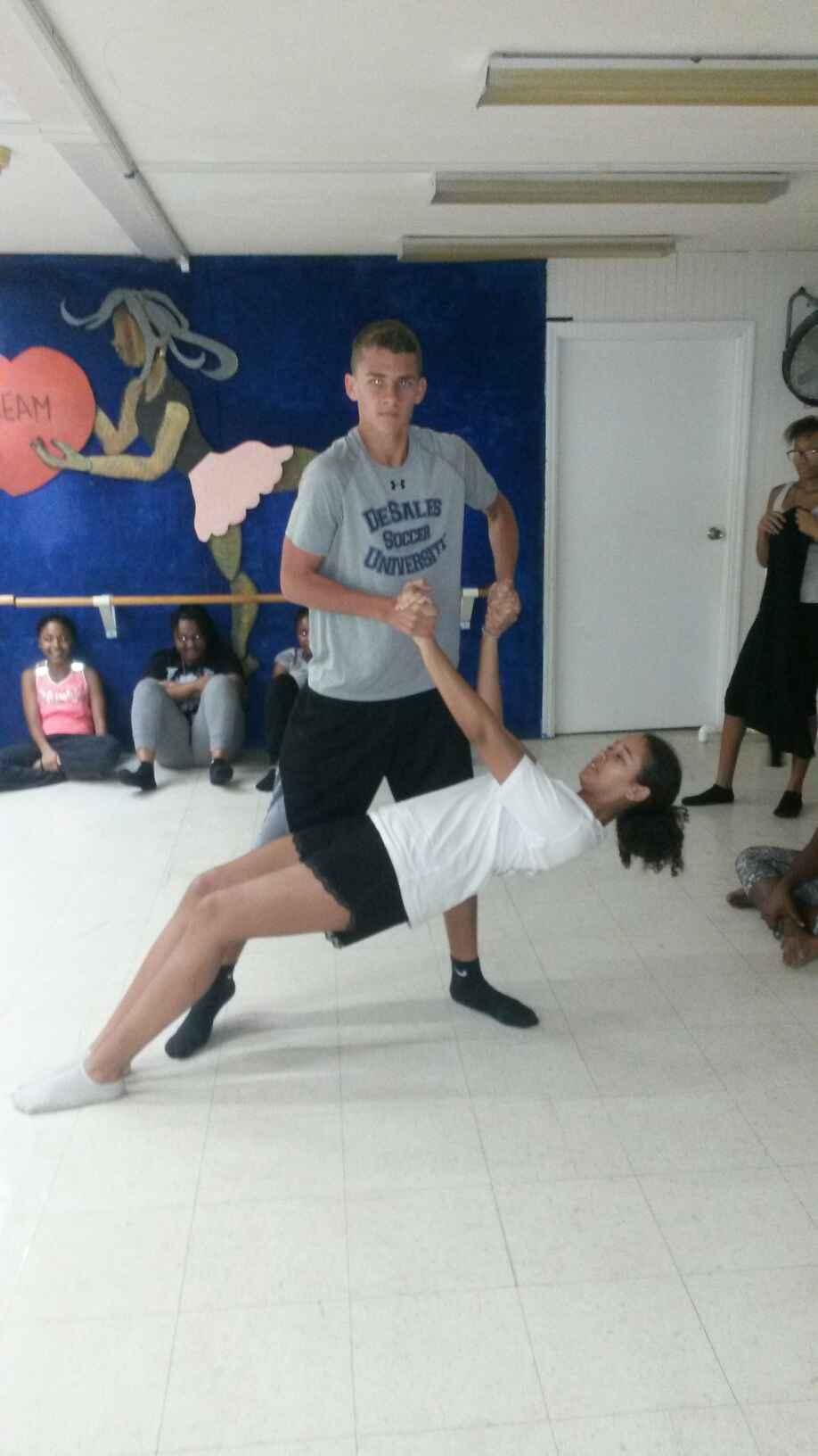 Dance Class 4.JPG