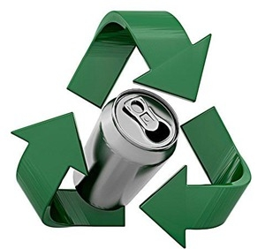 aluminum-cans-recycling141015.jpg