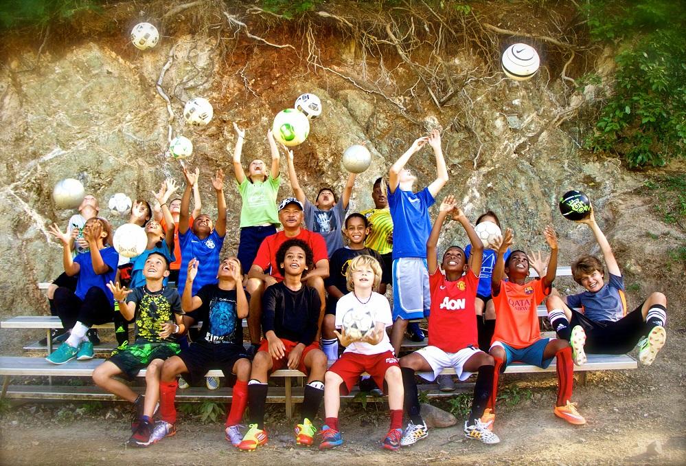 Soccer Air Balls comp.jpg