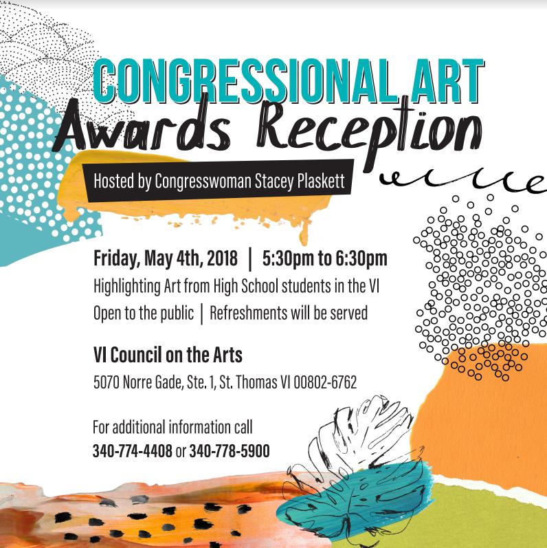 Congressional Art Exhibit.PNG