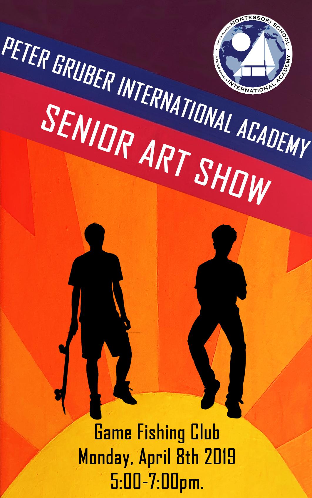 Art Show Poster FINAL (2) (1).png