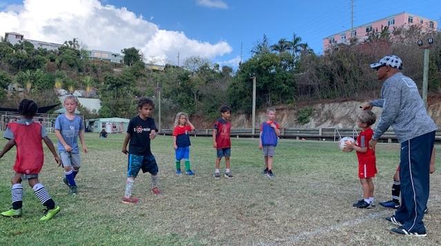 FD Pri Soccer.jpg