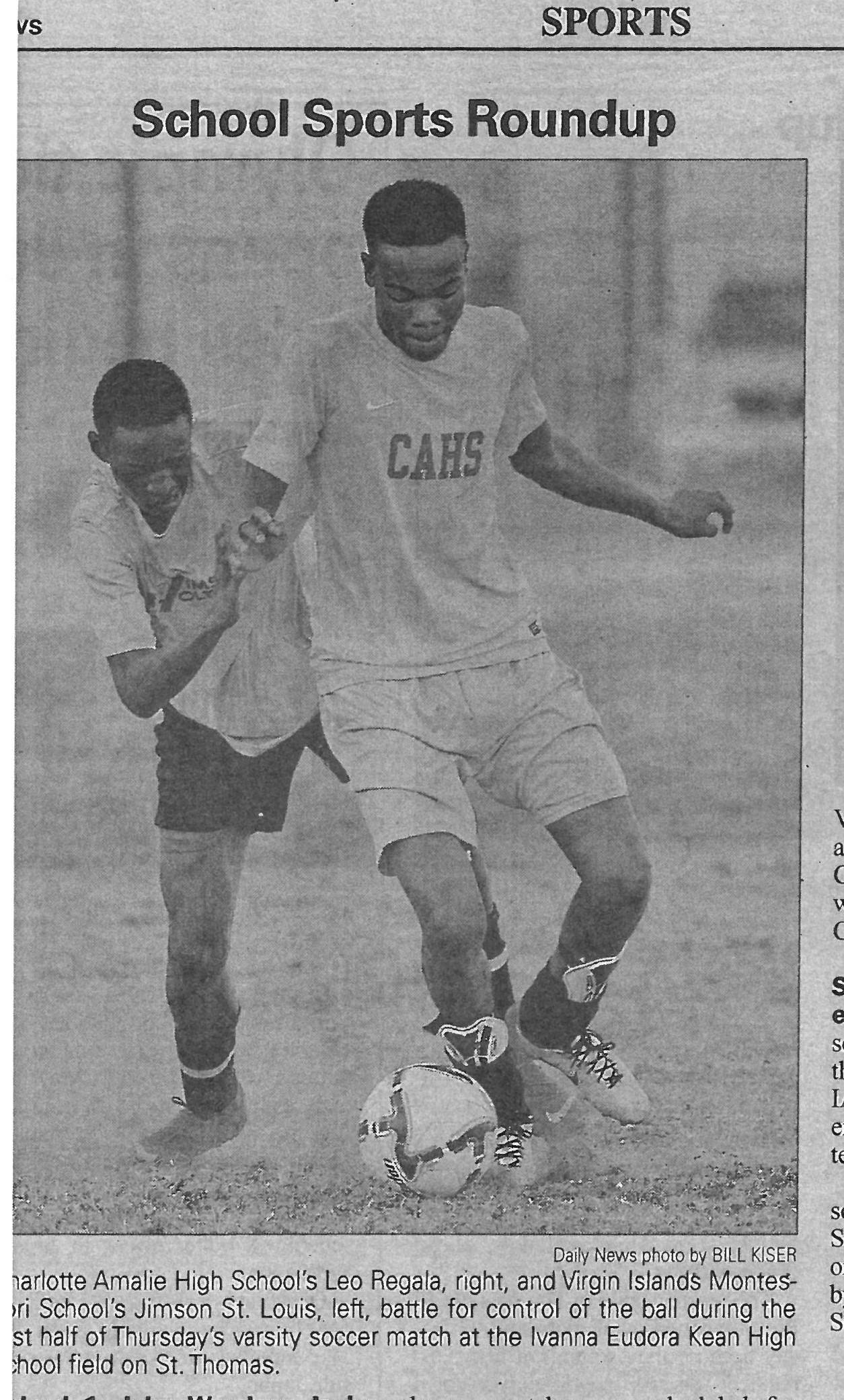 Jimsen Soccer Daily News.jpg