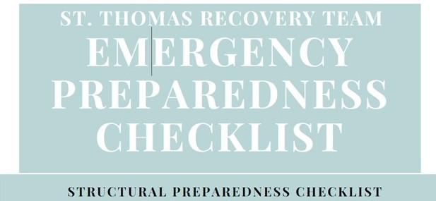 Emergency preparedness flyer pix.jpg