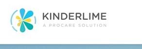 kinderlime crop.jpg