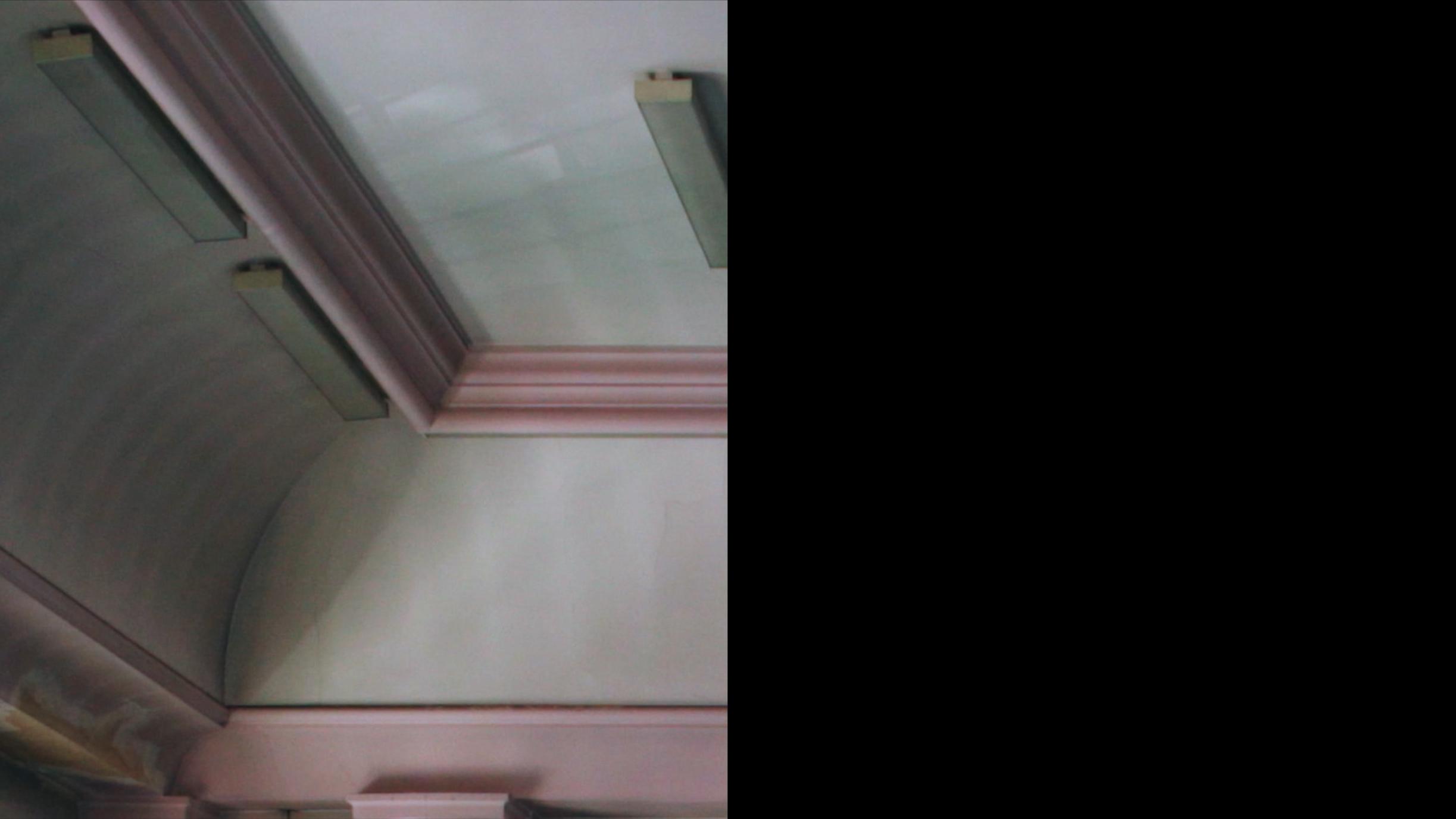 NV_UE_Video Stills_01.jpg
