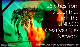UNESCO.jpg