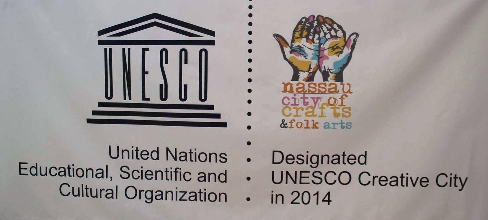 UNESCO sign.JPG
