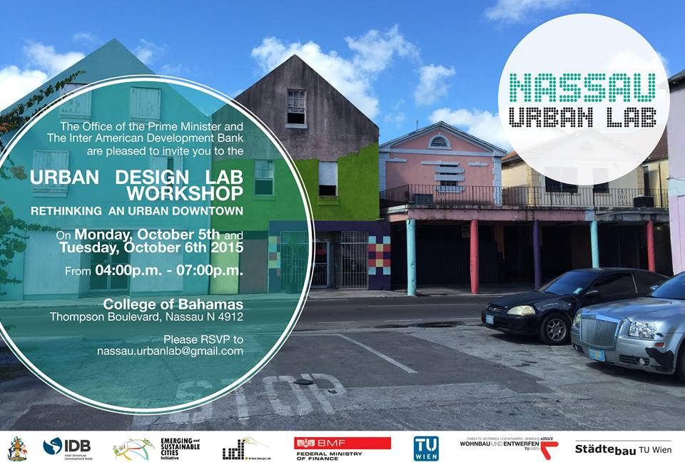 Nassau Urban Lab.jpg
