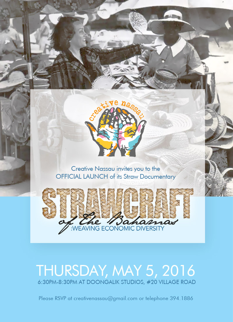 Straw Launch Invite May 2016.jpg