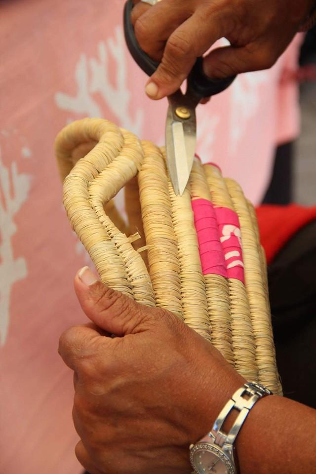straw hands.jpg